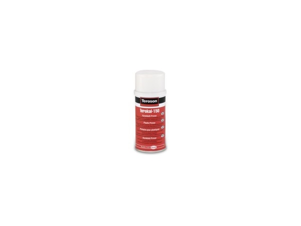 PLASTPRIMER TEROKAL 150 TE1100311 150ML SPRAY