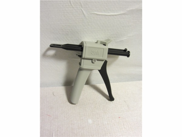 3M08190 LIMPISTOL FOR 2K LIM
